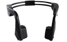 KIKUPHONES-Open-Ear-Headset-Bone-Conduction-Splashproof-Wireless-BLACK-B01N7WSVI9-3
