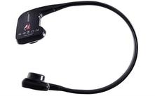 KIKUPHONES-Open-Ear-Headset-Bone-Conduction-Waterproof-MP3-BLACK-B01NAXSANF-2