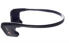 KIKUPHONES-Open-Ear-Headset-Bone-Conduction-Waterproof-MP3-BLACK-B01NAXSANF-3