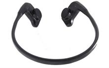KIKUPHONES-Open-Ear-Headset-Bone-Conduction-Waterproof-MP3-BLACK-B01NAXSANF-4