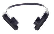 KIKUPHONES-Open-Ear-Headset-Bone-Conduction-Waterproof-MP3-BLACK-B01NAXSANF-5