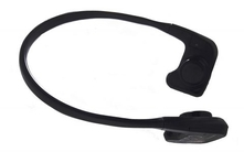 KIKUPHONES-Open-Ear-Headset-Bone-Conduction-Waterproof-MP3-BLACK-B01NAXSANF-6