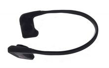 KIKUPHONES-Open-Ear-Headset-Bone-Conduction-Waterproof-MP3-BLACK-B01NAXSANF-7
