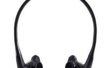 KIKUPHONES-Open-Ear-Headset-Bone-Conduction-Waterproof-MP3-BLACK-B01NAXSANF-9