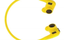 KIKUPHONES-Open-Ear-Headset-Bone-Conduction-Waterproof-MP3-YELLOW-B01N5TWMDV-2