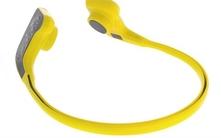 KIKUPHONES-Open-Ear-Headset-Bone-Conduction-Waterproof-MP3-YELLOW-B01N5TWMDV-3