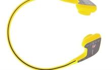 KIKUPHONES-Open-Ear-Headset-Bone-Conduction-Waterproof-MP3-YELLOW-B01N5TWMDV-4