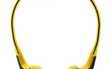 KIKUPHONES-Open-Ear-Headset-Bone-Conduction-Waterproof-MP3-YELLOW-B01N5TWMDV