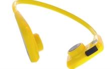 KIKUPHONES-Open-Ear-Headset-Bone-Conduction-Waterproof-MP3-YELLOW-B01N5TWMDV-6