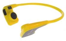 KIKUPHONES-Open-Ear-Headset-Bone-Conduction-Waterproof-MP3-YELLOW-B01N5TWMDV-7