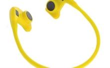 KIKUPHONES-Open-Ear-Headset-Bone-Conduction-Waterproof-MP3-YELLOW-B01N5TWMDV-8