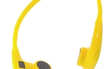 KIKUPHONES-Open-Ear-Headset-Bone-Conduction-Waterproof-MP3-YELLOW-B01N5TWMDV-9
