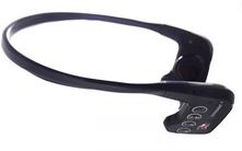 KIKUPHONES-Open-Ear-Headset-Bone-Conduction-Waterproof-Wireless-BLACK-B01NAX59F0-2