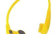 KIKUPHONES-Open-Ear-Headset-Bone-Conduction-Waterproof-Wireless-YELLOW-B01N4SLGSC-9